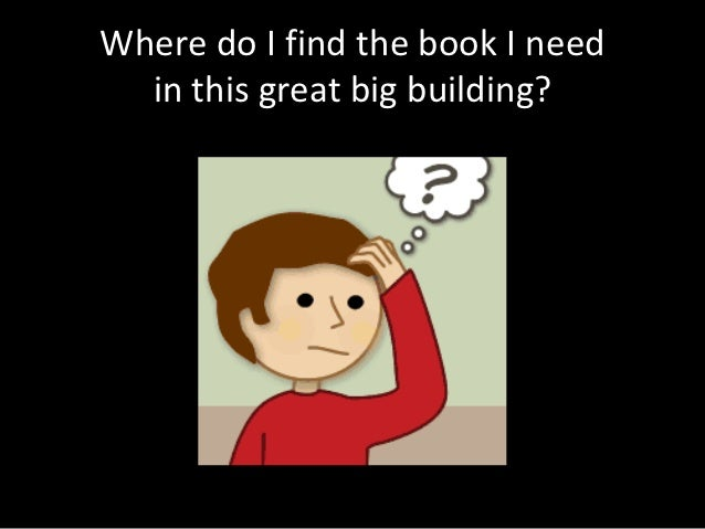"""Andrea's """"Map This Book"""" AppMap This Book application developed by Andrea Schurr, UT Chattanooga"""