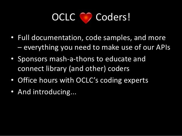 """""""Learn to Code"""" Course• Pilot program scheduled to begin in February• No fee to participate, but spaces are limited!• Prog..."""