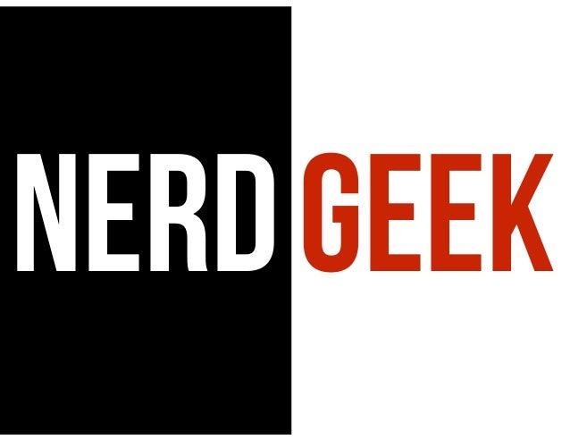 Laughingsquidnerd Venn Diagram Geek Dork Or Dweeb
