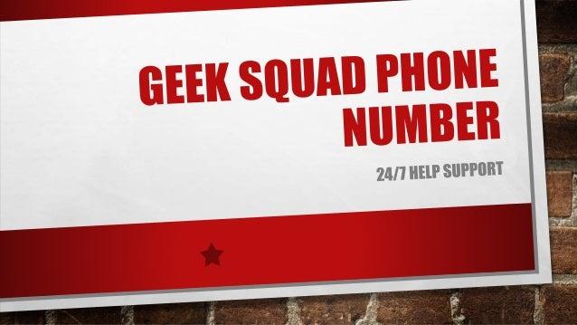 TOLL-FREE NUMBER 1-844-324-2808 www.geeksquadphonenumber.org