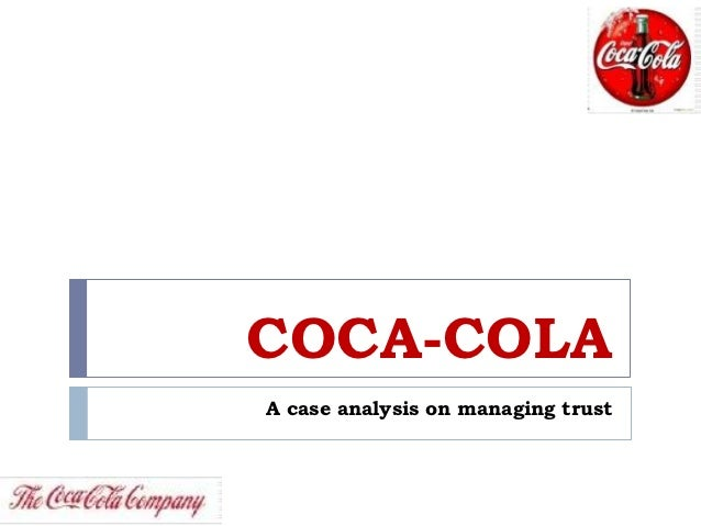 coca cola on facebook case study analysis Coca-cola in 2011: in search of a new model case analysis, coca-cola in 2011: in search of a new model case study solution, coca-cola in 2011: in search of a new model xls file, coca-cola in.
