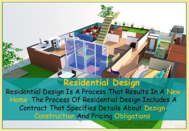 Geeta fulwani B Sc  Interior Design ( Residential Design