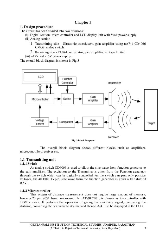 406394 furthermore 360092 additionally Wind Turbine Diversion Load Wiring Diagram likewise Pc Keyboard Wiring Diagram moreover Ultrasonicbased Distance Measurement Device. on tl084 controller