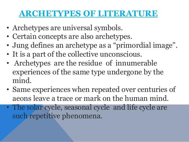 scholarly essay definition