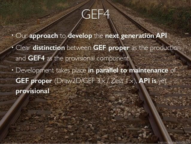 GEF4 - Our Mission to Mars Slide 2