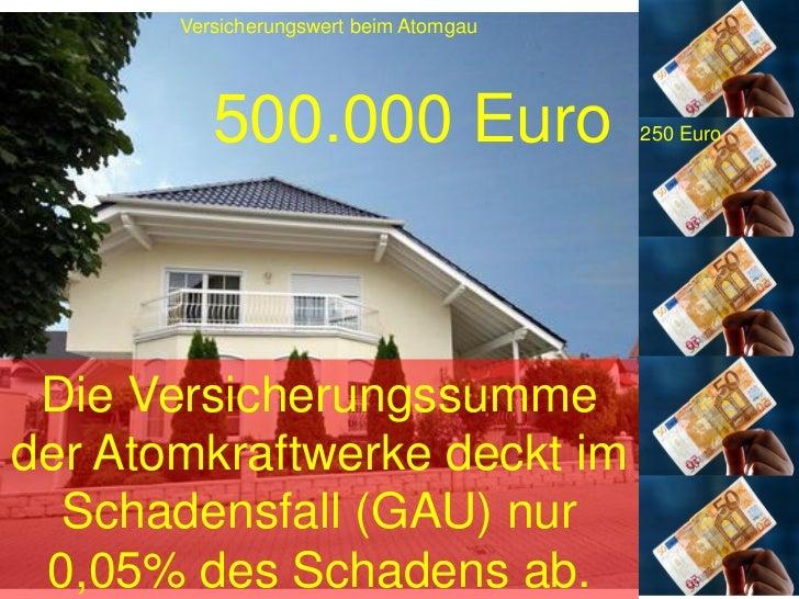 www.sws.speyer.de
