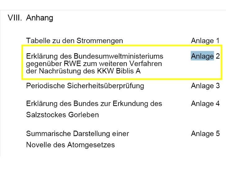 Bad Homburg               Koblenz                                                Aschaffenburg        Bad Kreuznach       ...