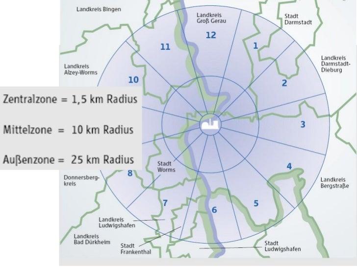 Versicherungswert beim Atomgau                                 150 Euro       300.000 Euro