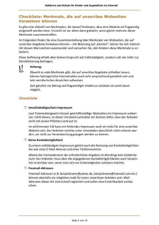Niedlich Farbseiten Für Jugendliche Bilder - Ideen färben - blsbooks.com