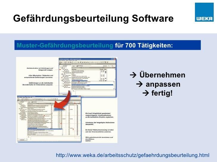 gefhrdungsbeurteilung software muster gefhrdungsbeurteilung - Gefahrdungsanalyse Muster