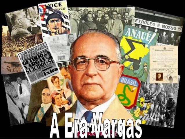 Política do Café com Leite  Washington Luís (paulista) indica JúlioPrestes (paulistas) → Descontentamento demineiros, gaúc...