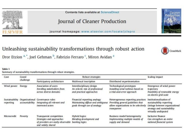 Tackling Grand Challenges: Research Prospects at the Intersection of  Robust Action Strategies and Power