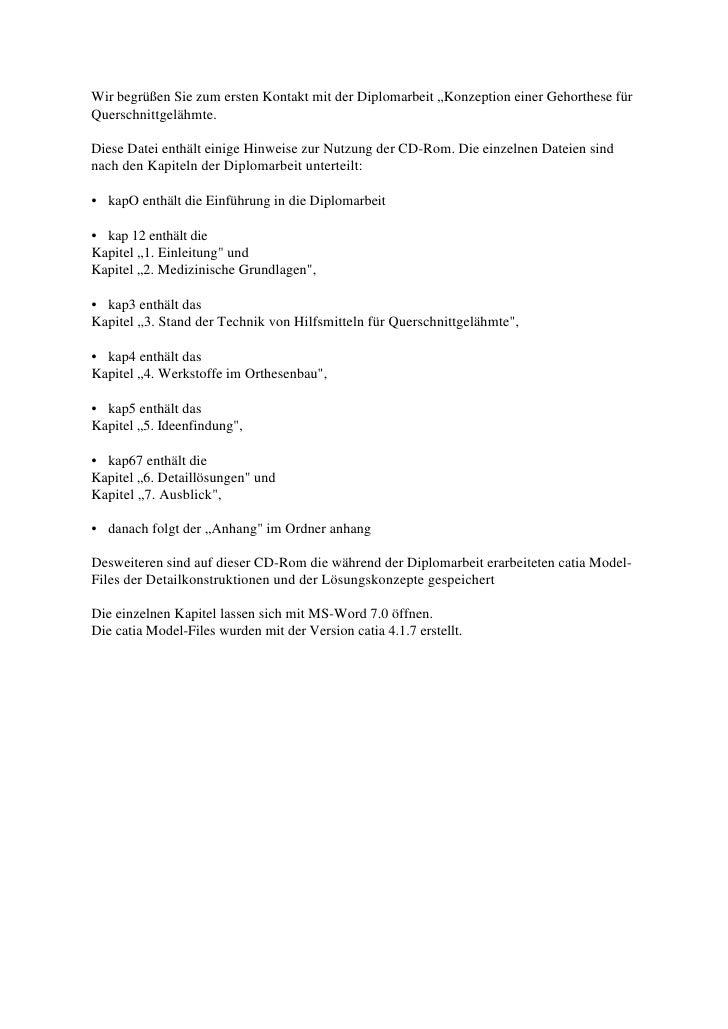 Beste In Der Klinik Anatomie Und Physiologie Antworten Kapitel 7 ...
