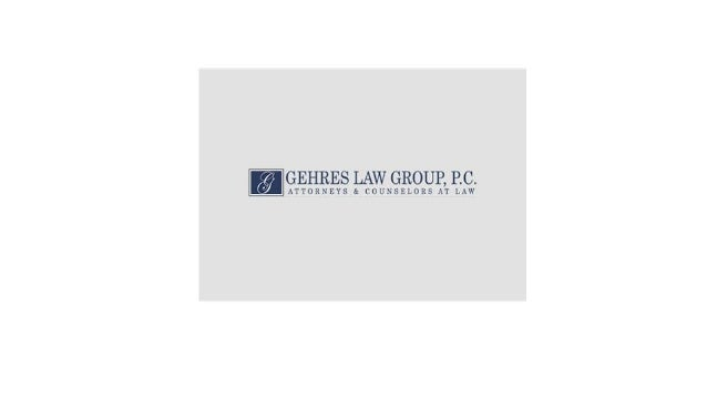 How To Find The Best Business Law Business Law Attorney To Bail You Out Of Trouble It really doesn't make a difference if ...