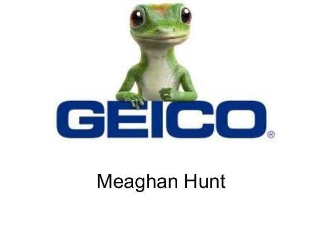 Meaghan Hunt