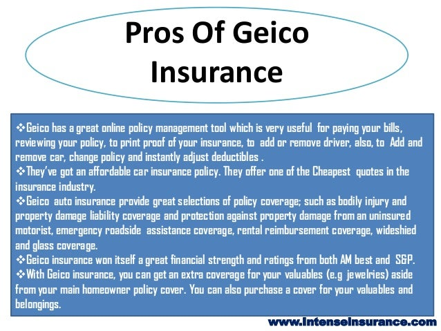 Customer satisfaction reviews of progressive auto for Home insurance reviews
