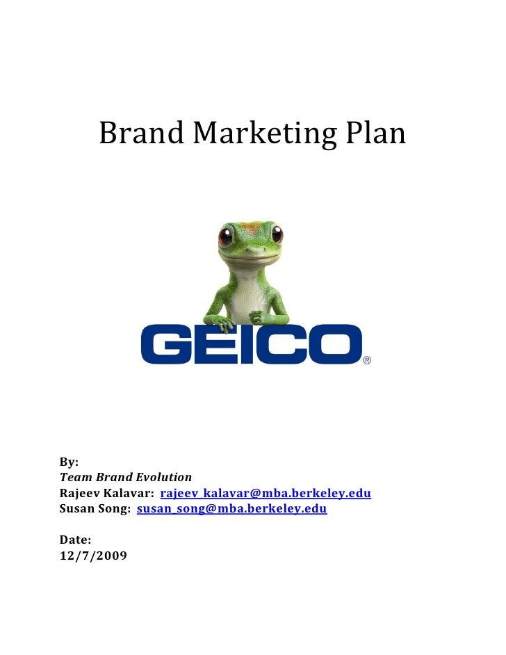 Marketing mix case study questions