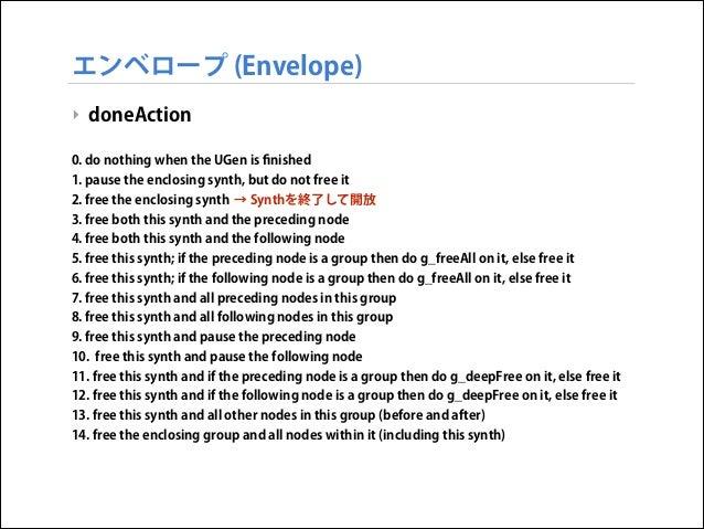 ebook Social Groups in