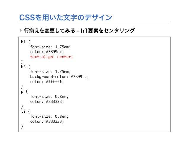 TABLE border=0 cellpadding=3 c...