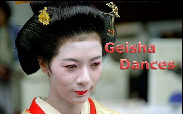 Sakura Japanese Folk Song