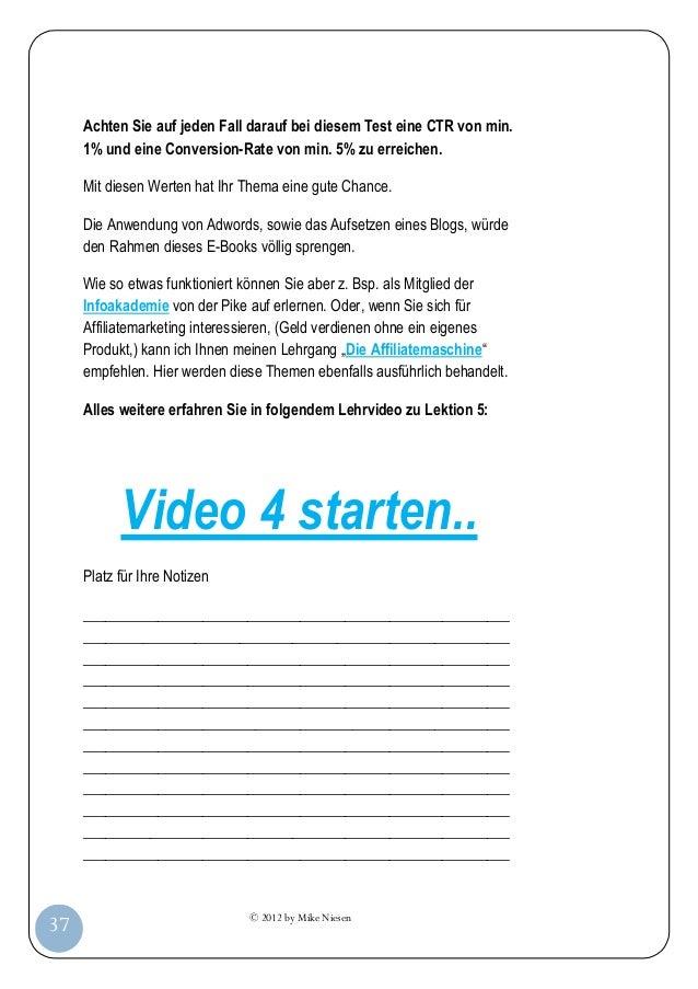 Niedlich Geschenk Notiz Vorlage Bilder - Dokumentationsvorlage ...