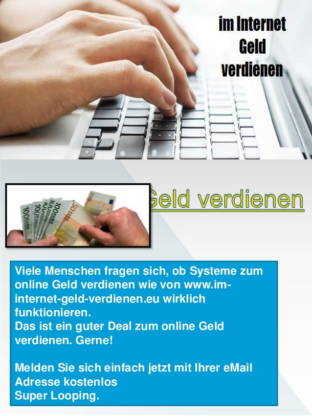 Verwenden Sie den Bonuscode MAXCASH bei der Registrierung eines Kontos, um sich für einen %igen Einzahlungsbonus von bis zu € zu qualifizieren.