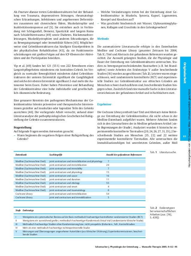 Ungewöhnlich Definition Des Gleitens Joint Bilder - Anatomie Von ...