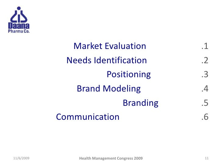 brand management case study Free knowledge, concepts and ideas about marketing management and marketing strategy, strategic brand management, key principles of brand management, the ceo needs to ensure that the organization is armed with the appropriate foundation for effective brand building, branding becomes the.
