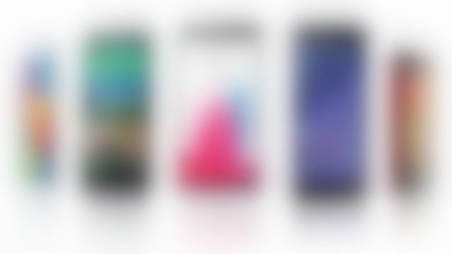 Wie man gelöschte Kontakte auf dem Android Phone& Tablet wiederherstellt www.jiho.com/de