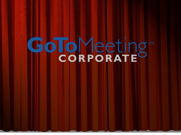 Now With Online Meetings and Web Events Made  Easy