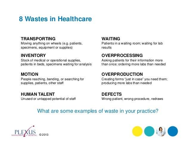 Case: University Health Services: Walk-In Clinic Essay