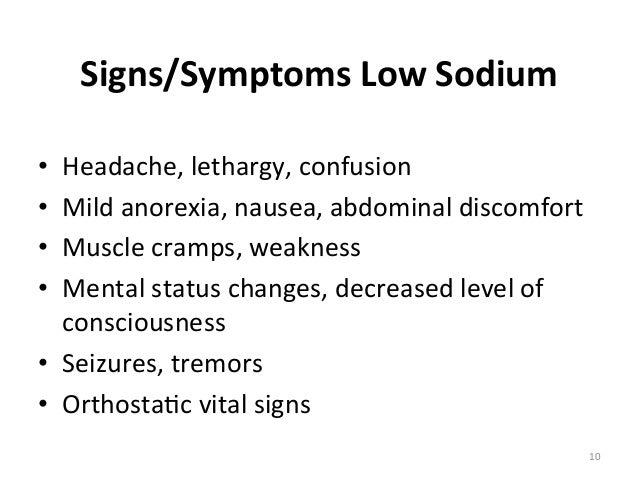 electrolyte imbalance symptoms chart gmec fluid and electrolyte imbalances in emergency nursing