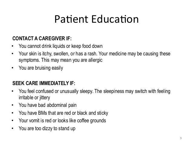 GEMC - Hepatitis - for Nurses