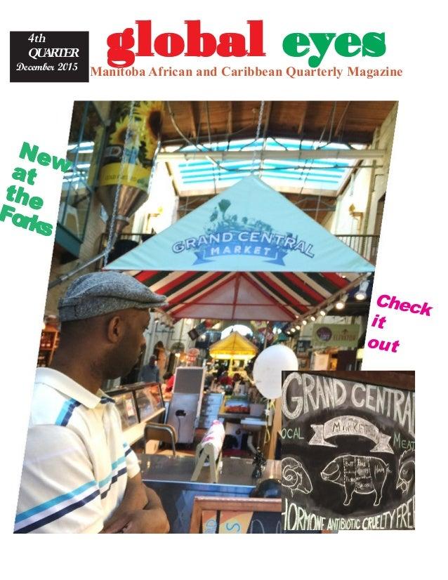 gggggloballoballoballoballobal eeeeeyyyyyesesesesesManitoba African and Caribbean Quarterly Magazine NewNewNewNewNew aaaaa...