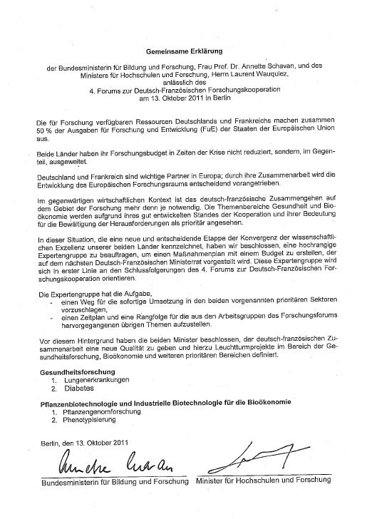 GemeinsameErklärung.pdf