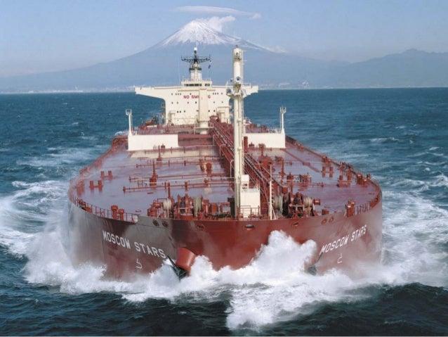 2. Gemilerden Oluşan Deniz Kirliliğini Önleme Sözleşmesi MARPOL 73/78 • Gemi; tahsis edildiği gayeye uygun olarak kullanıl...