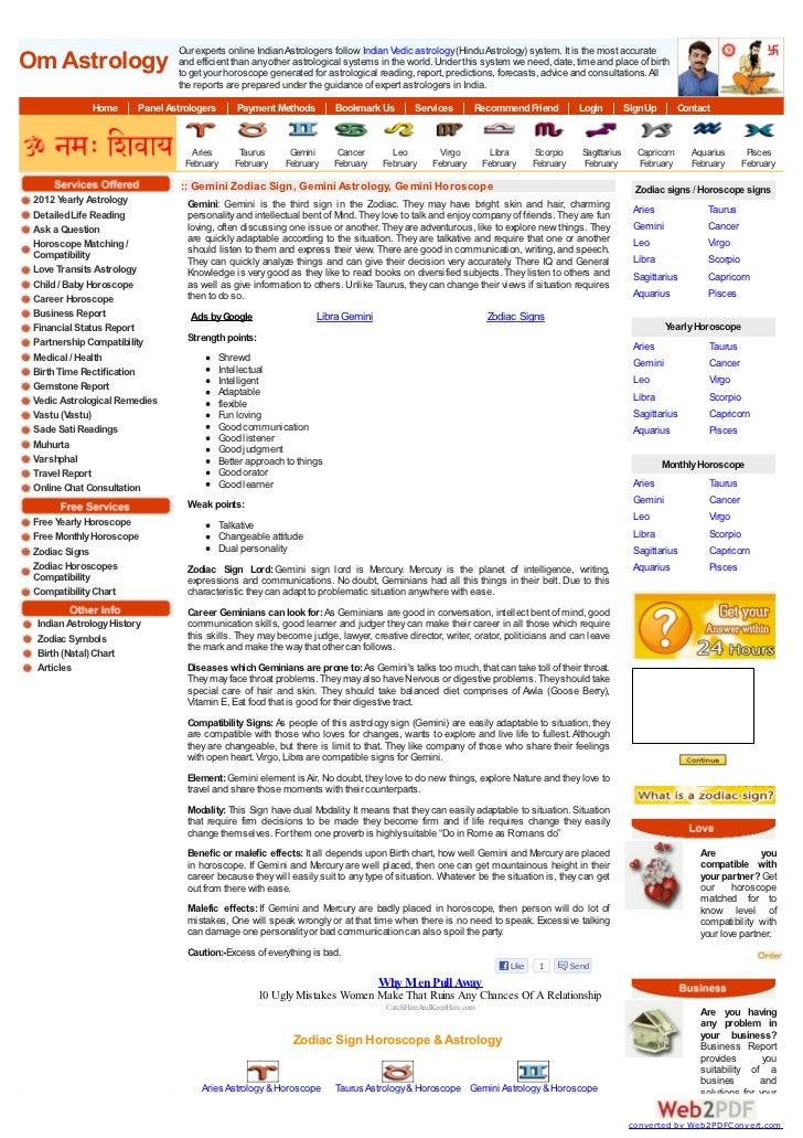 gemini astrology february 1