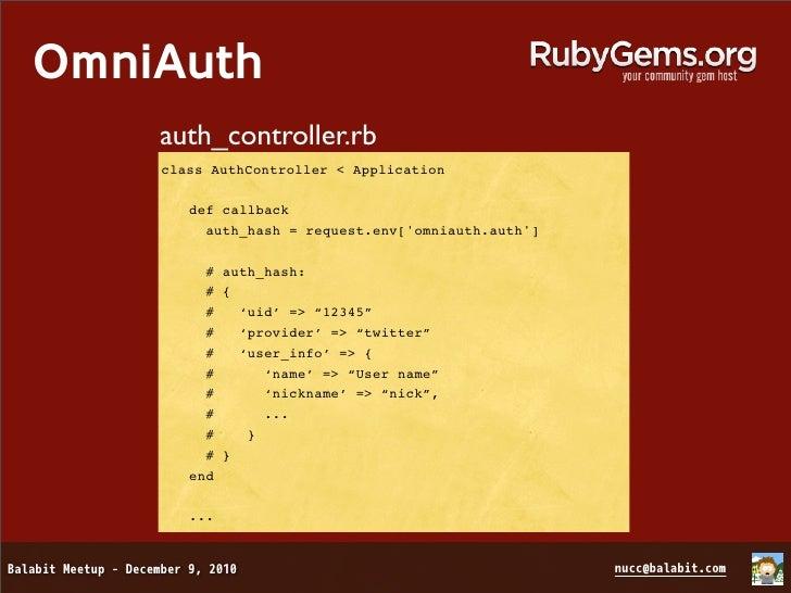 Ruby C APIhttp://ruby-doc.org/docs/ProgrammingRuby/html/ext_ruby.html