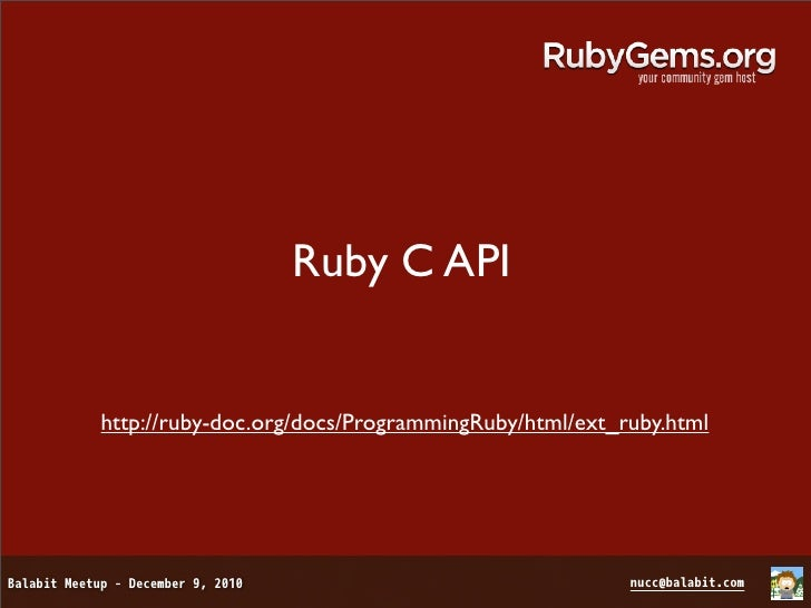 classTestdefinitialize@array=Array.newenddefadd(anObject)@array.push(anObject)endend