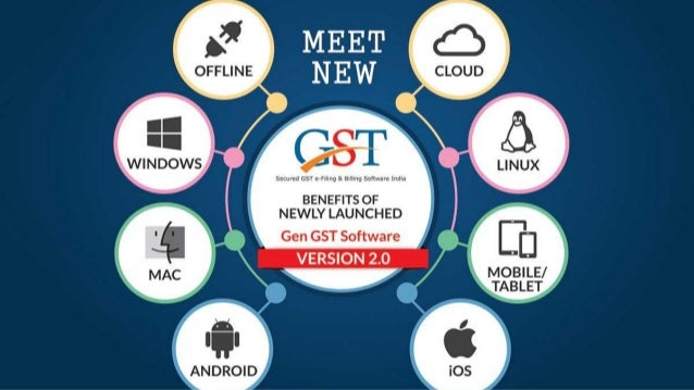 Recommended Articles ❏ GST-Introduction, Applicability, Benefits, and Components ❏ Tax Professionals Demand to Extend TDS ...