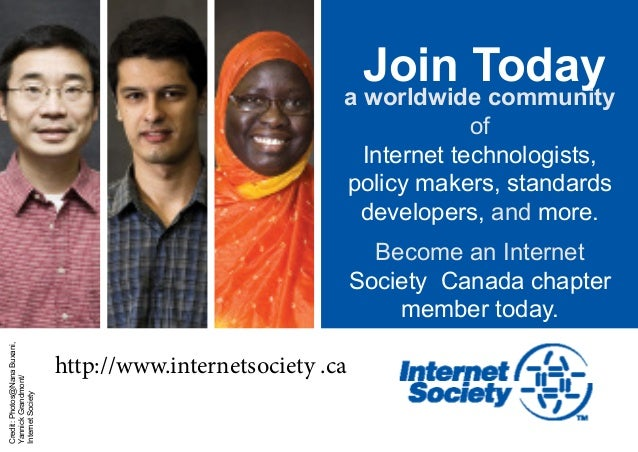 Join Today                                                           a worldwide community                                ...