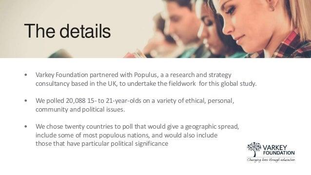 Gen z-presentation Slide 2