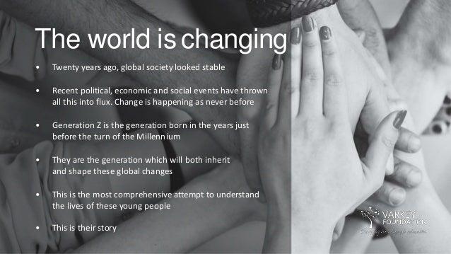 Gen z-presentation Slide 3