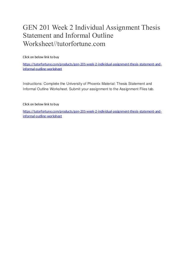 Torrent Sites to Download Movies