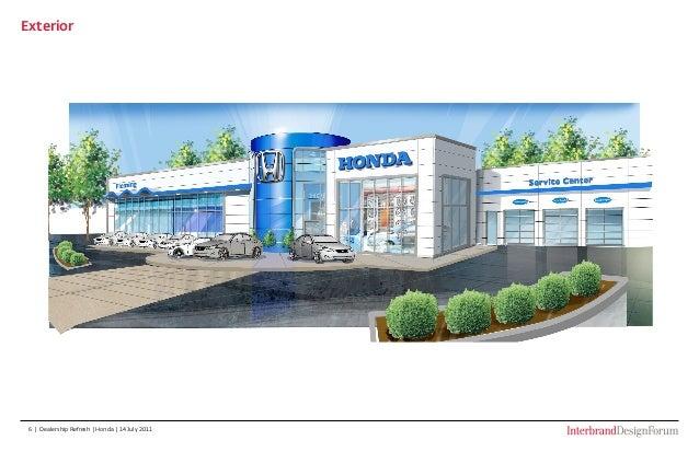 Rushmore honda upgrade for Honda dealership hours