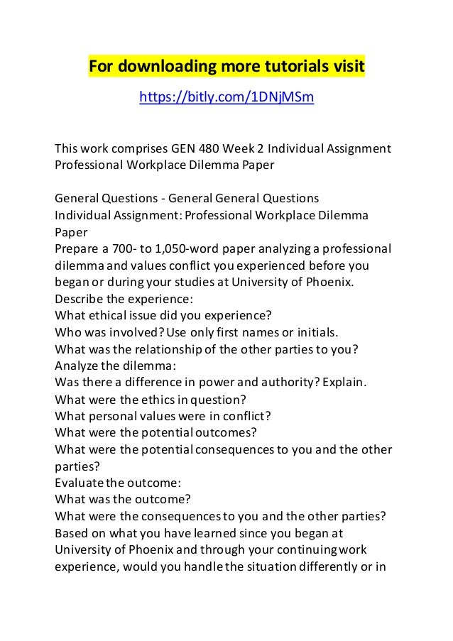 Anthropology Topics for Free Choice Essay?