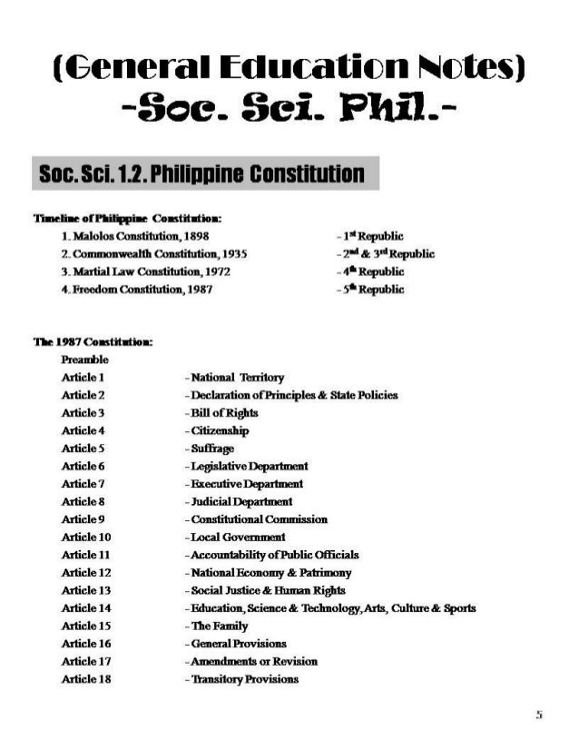 soc sci 16 rizal notes Sociology is a science every bit as much as biology or chemistry social sciences henslin (1999:16) notes that durkheim stressed social facts.