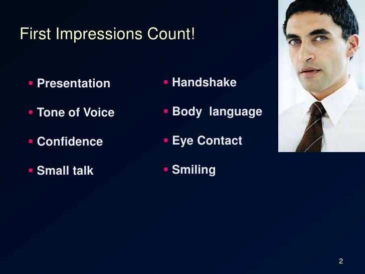 Unit 3d Job interviews Slide 2