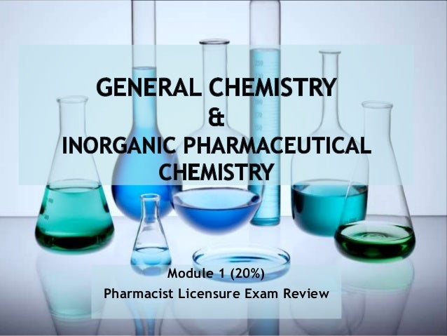 pharmaceutical chem notes