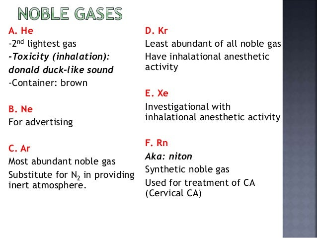 The Most Abundant Gas In The Atmosphere Is >> Inert Gas The Most Abundant Inert Gas In The Atmosphere Is